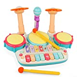 Rabing Baby Musical Instruments ...