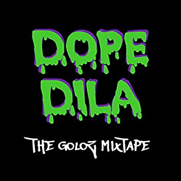 The Goloz Mixtape