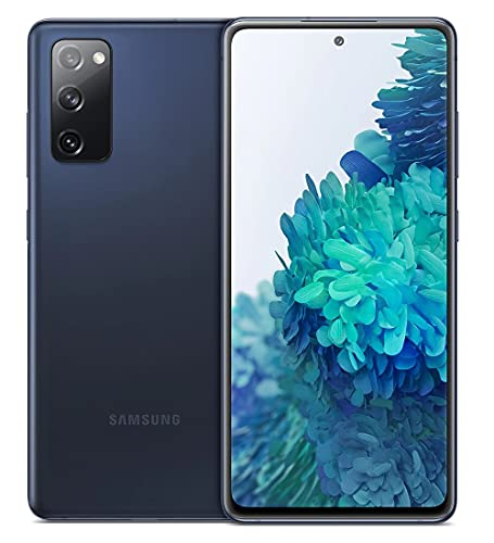 Samsung Smartphone Galaxy S20 FE con...