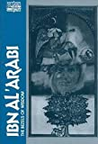 Ibn-Al-Arabi: The Bezels of Wisdom (Classics of Western Spirituality)