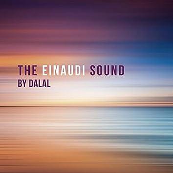 The Einaudi Sound