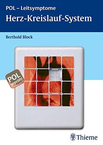POL-Leitsymptome Herz-Kreislauf-System