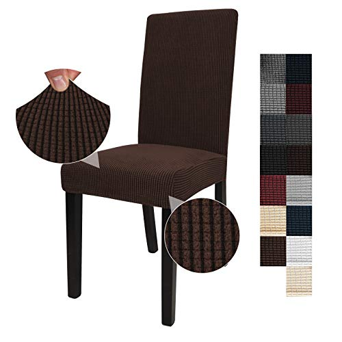 Best parsons dining chair slipcover