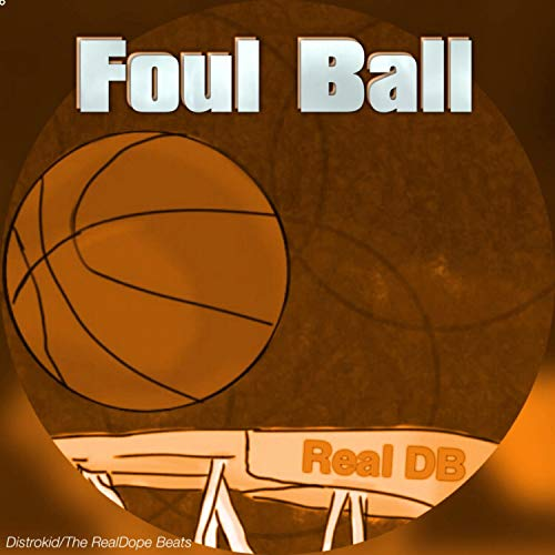 NBA2K Shooting Foward