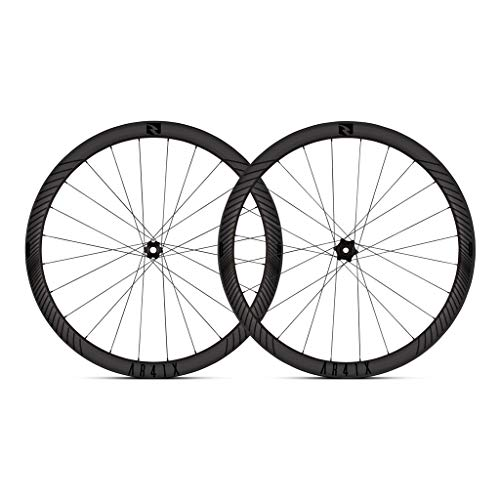 Reynolds AR41x DB Carbon Wheelset - Tubeless