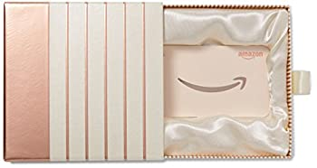Best gift card gift box Reviews