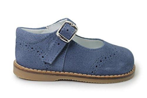 Zapato para niña - Multicolor