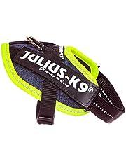 Julius-K9 IDC strömskruv