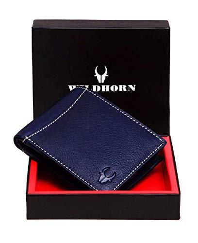 Best wildhorn brand