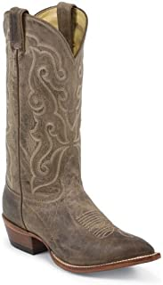 Best nocona legacy boots Reviews