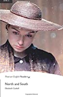 Penguin Readers: Level 6 NORTH AND SOUTH (Penguin Readers, Level 6)