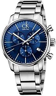 Calvin Klein K2G2714N For Men Analog, Dress Watch