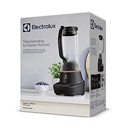 Electrolux-Explore-7-Blender