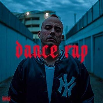 Dance Rap (Remix)