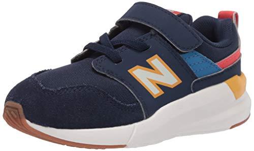 Zapatillas Niño  marca New Balance