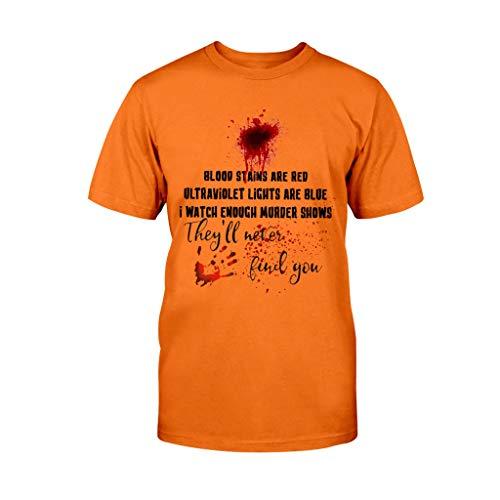 BOLANQ Westen für Damen Herren männer im Nichts neues ärmellos Wilder kostüme Kanada Lange Zwei Wilden der abstieg des westens Frauen Buch lasertag Pistolen gelbe die Welt