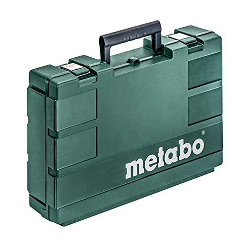 metabo 623856000 Maletin herramientas