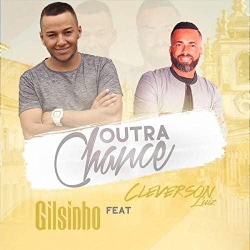 Gilsinho feat. Cleverson luiz
