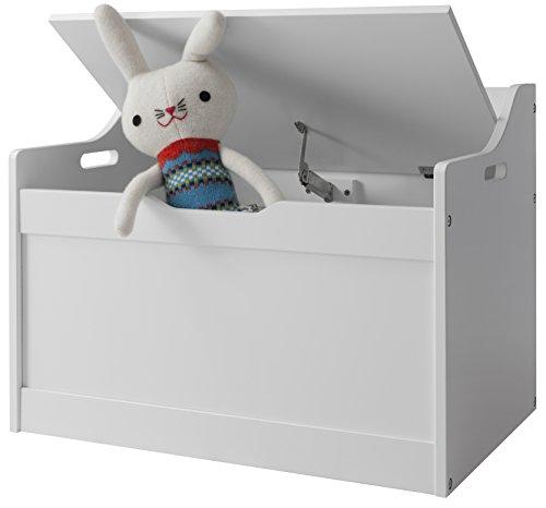 Organizador almacenamiento juguetes Lola Noa Nani