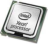 Dell 338-BFCT Xeon E5-2609V3 - Procesador para PowerEdge C4130, Color Negro