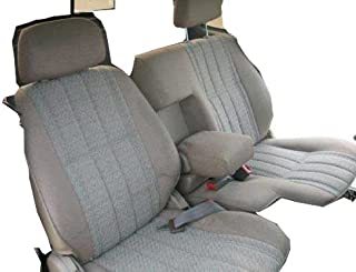 Best 1999 toyota 4runner seat covers Reviews