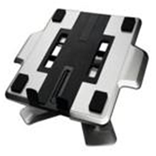 Toshiba Universal Notebook Stand Support pour ordinateur portable