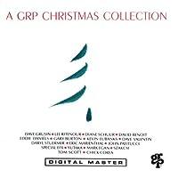 Grp Christmas Collection 1
