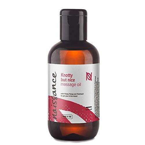 Aceite esencial de pomelo Naissance