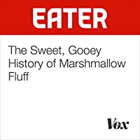 The Sweet, Gooey History of Marshmallow Fluff's image