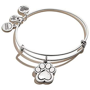 Best alice and andy bracelets Reviews