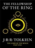 The Fellowship of the Ring (English Edition)