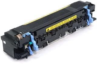 HP 3500 3550 3700 Fuser RM1-0428 Q3655A RU5-8125