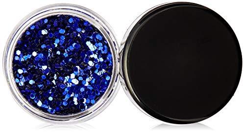 Midnight Blue Gem Powder Glitter #1…