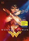Wonder Woman Gift Pack (Ds)