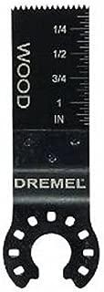 Best dremel 6300 05 Reviews