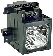 Phillips XL-2100 Rear Projection Television Replacement Lamp RPTV for Sony