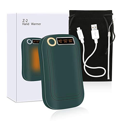 エコで経済的!おすすめの充電式カイロ10選|口コミや選び方ものサムネイル画像