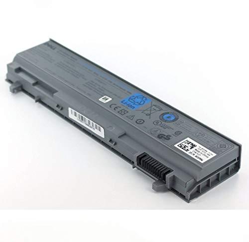 Dell Original Akku für Dell Latitude E6510, Notebook/Netbook/Tablet Li-Ion Batterie