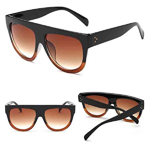 2018 Nuevo Gafas de sol de ciclismo,Gafas de sol para gafas de bicicleta,Gafas de sol polarizadas,Gafas al aire libre Unisex,KanLin1986 (G)