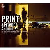 Around K