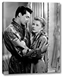 Cary Grant - Suspicion -2 by Hollywood Photo...