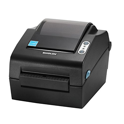 Impresora Bixolon SLP-DX420