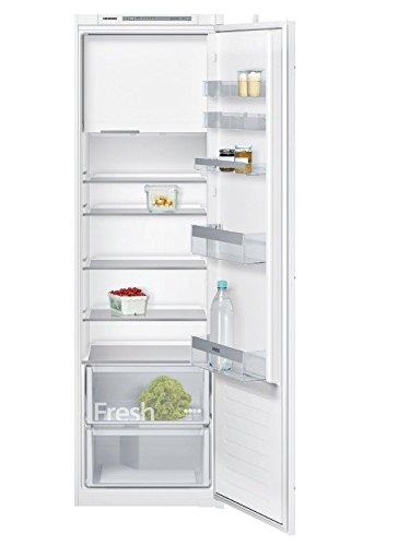 Siemens - frigorifero da incasso KI82LVU30 classe A++