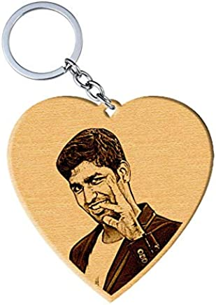 Incredible Gifts India Key Chain