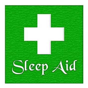 Sleep Aid Music - Fall Asleep Quickly Every Night