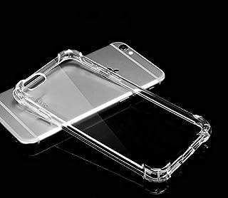 SIZOO - Case Silicon Soft cover Case for for Xiaomi Redmi Note 3 4 Pro Prime 16G 32GB 64GB Anti-knock Transparent Back cov...