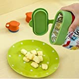 Kitchen Tools & Gadgets Kitchen Storage Tool - 3PC/LOT Food Storage Snack Sealing Bag Magic Bag Lid Sealing Device Multifunctional Food Sealing Cover Storage - 3 x Food Storage Snack Seal Bag C
