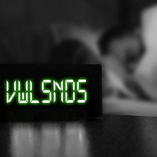 VWLSNDS