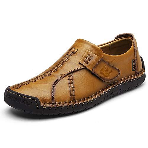 Zapatos Hechos A Mano  marca CEKU