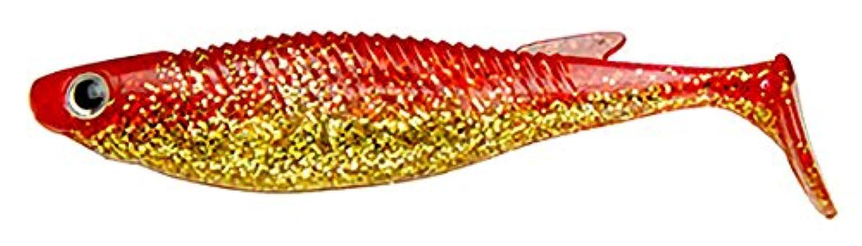 エコギア(ECOGEAR) バルト